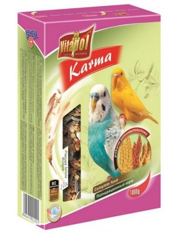 Vitapol Pokarm dla papugi falistej 1kg [2102]