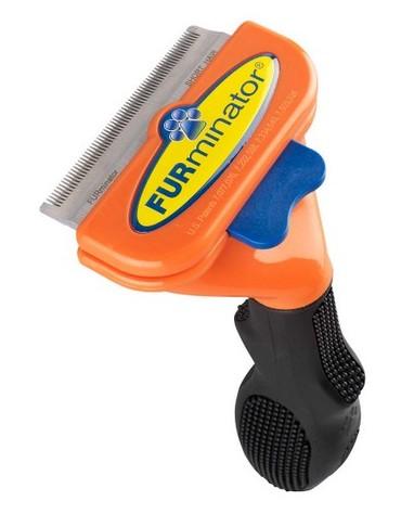 FURminator dla psów krótkowłosych Medium [T691011]