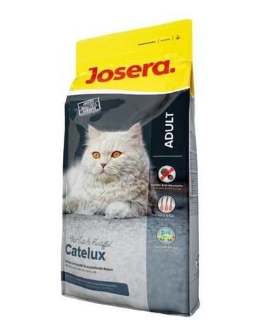 Josera Catelux Adult Cat 400g