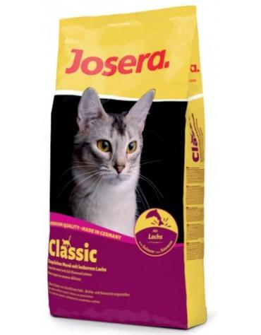 Josera Emotion Classic 10kg