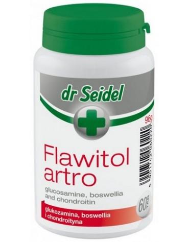 Dr Seidel Flawitol Artro 60 tabl.
