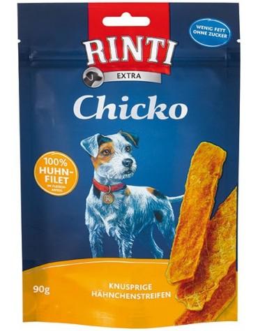 Rinti Extra Chicko Huhn - kurczak 90g