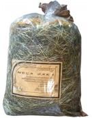 Jaśkowe Sianko Mega Pack 1kg