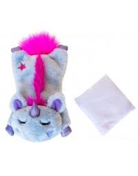 Petstages Unicorn Cuddle Pal Przytulanka dla kota [PS67832]