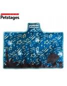 Petstages Swat&Play Quiet Mat PS68046