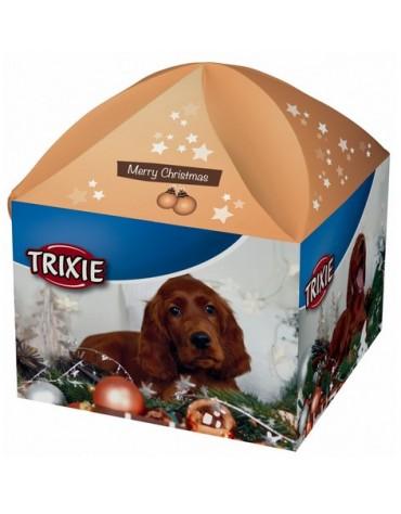 Trixie Zestaw Świąteczny dla psa