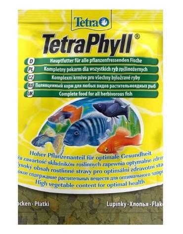 Tetra Phyll 12g saszetka