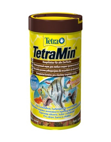 TetraMin 500ml