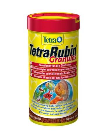 TetraRubin Granules 250ml