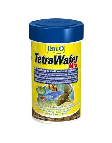TetraWafer Mix 100ml