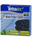 Tetratec CF 400/600/700/1200/2400 Carbon Filter - wkład węglowy [T145603]