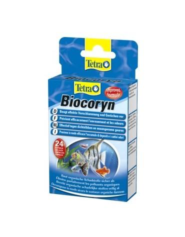 Tetra Biocoryn 12 Kp.