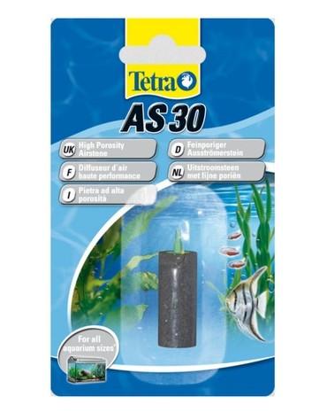 Tetra AS 30 Air Stone - kamień napowietrzający walec 3cm