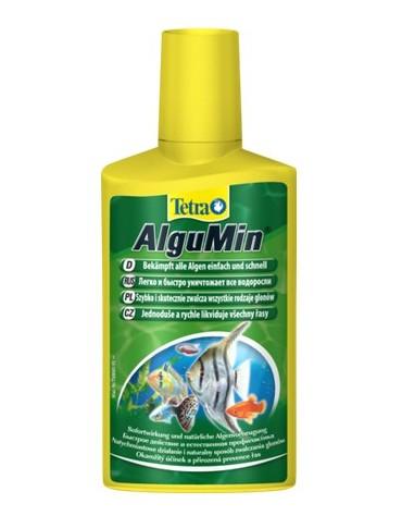 Tetra AlguMin 100ml