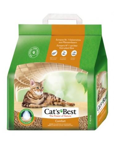 Cat's Best Comfort 7L / 3kg