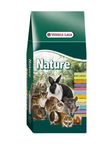 Versele-Laga Cavia Nature pokarm dla świnki morskiej 10kg