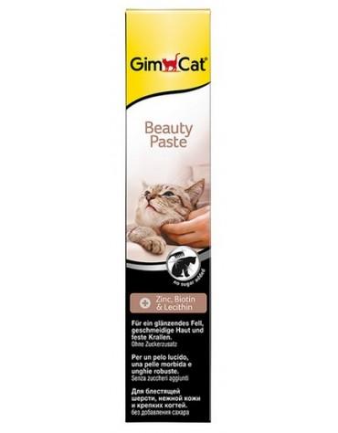 Gimpet Pasta Beauty tubka 50g
