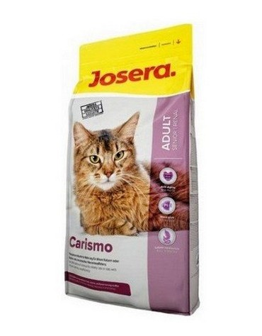 Josera Carismo Adult Cat 2kg
