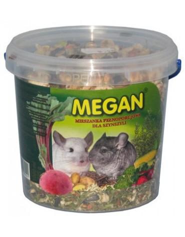 Megan Pokarm dla szynszyli 1L [ME22]