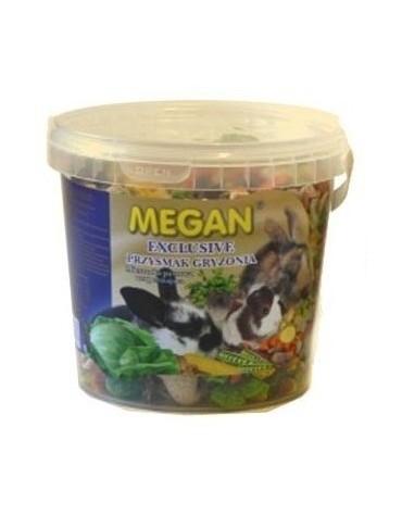Megan Exclusive dla gryzoni 1L [ME14]
