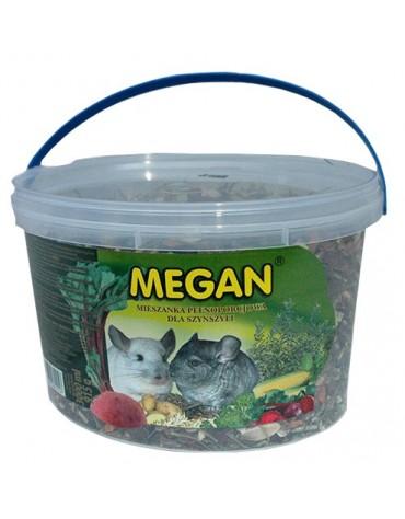Megan Pokarm dla szynszyli 3L [ME79]
