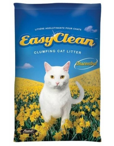 Easy Clean Pestel 4kg