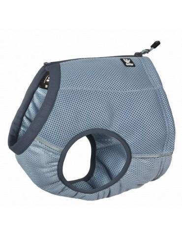Hurtta Kamizelka chłodząca Cooling Vest niebieska L