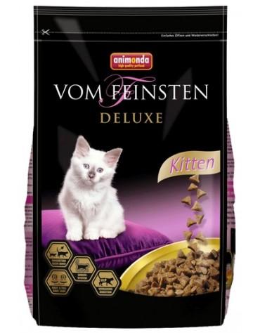 Animonda vom Feinsten Deluxe Kitten 1,75kg