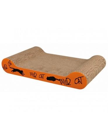 Trixie Drapak kartonowy Wild Cat [48000]
