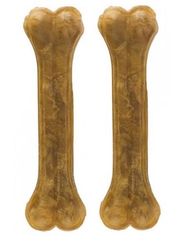 Adbi Kości prasowane 21cm 10szt [AK 38]