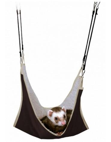 Trixie Hamak dla szczura i fretki [TX-62692]