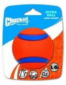 Chuckit! Ultra Ball Large [17030]