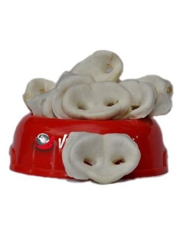 Vector-Food Noski wieprzowe białe 40szt