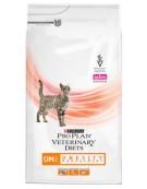 Purina Veterinary Diets Obesity OM Feline 1,5kg