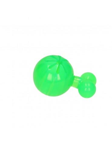 Doozy Bone Ball