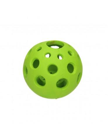 Doozy Gap Ball