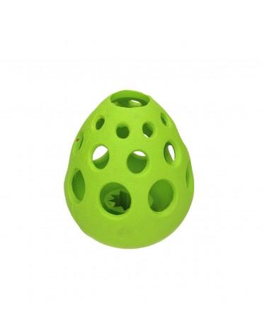 Doozy Gap Egg