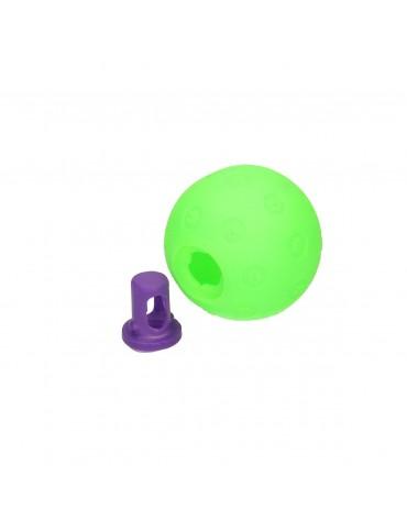 Doozy Snack Ball