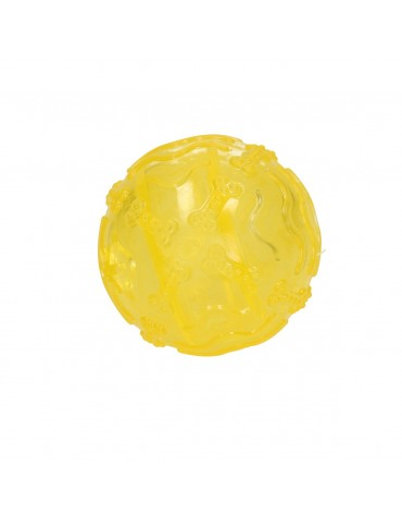 Doozy Yellow Ball