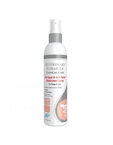 VFCC Spray łagodzący Hot Spot&Itch Relief 237 ml