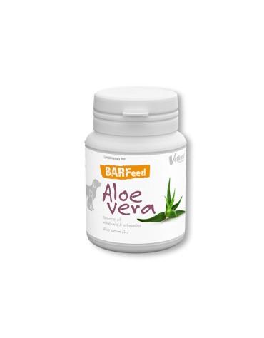BARFeed Aloe vera 40 g