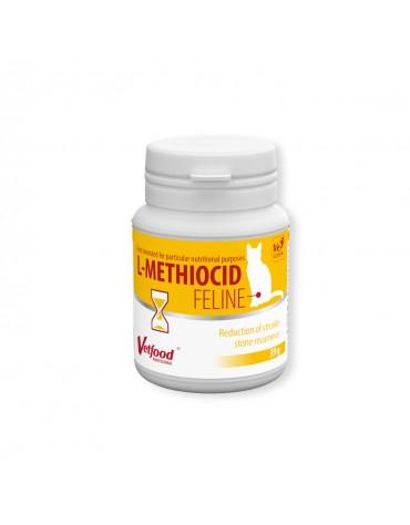L-Methiocid feline 39 g