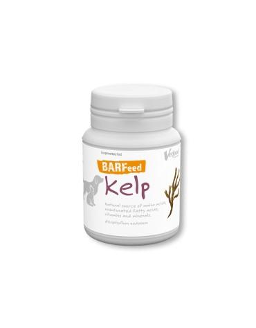 BARFeed Kelp 60 g