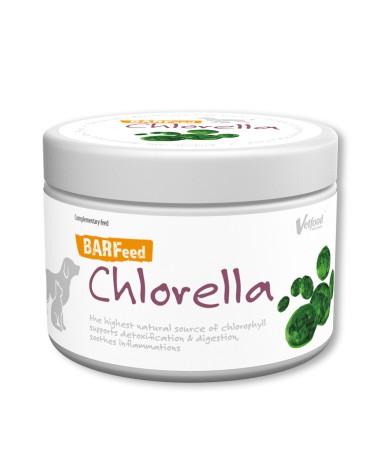 BARFeed Chlorella 200 g