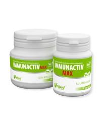 Immunactiv MAX