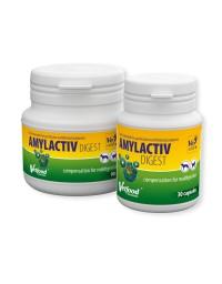 Amylactiv Digest