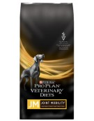 Purina Veterinary Diets JM Joint Mobility Canine Formula 12kg
