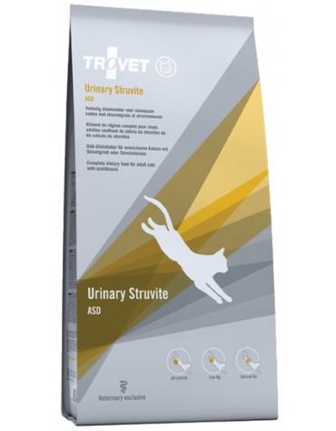 Trovet ASD Urinary Struvite dla kota 10kg
