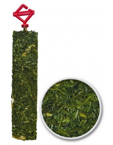 Natural-Vit Coolbaton dla gryzoni z pietruszką