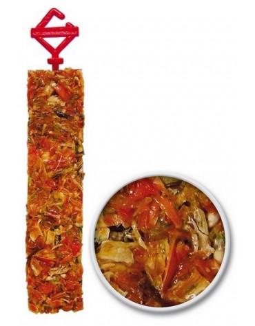 Natural-Vit Coolbaton dla gryzoni z marchewką